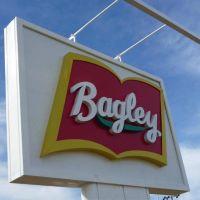 Córdoba: Bagley adelanta vacaciones por baja en las ventas