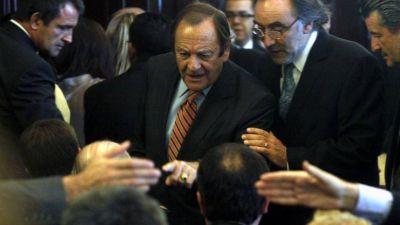 Investigan una red de espionaje ilegal del Gobierno sobre los jueces federales y la Corte