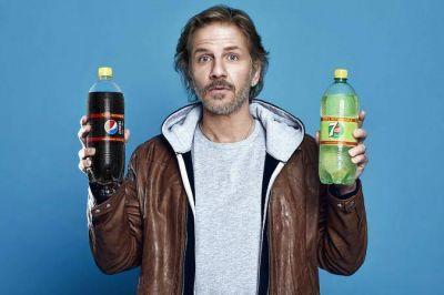 """PepsiCo lanza """"Súper Precios"""" que incluye Paso de los Toros, Mirinda, 7Up, H20H y Pepsi"""