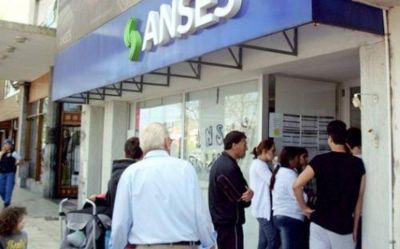 La oficina de Anses Necochea reabrirá sus puertas el próximo martes