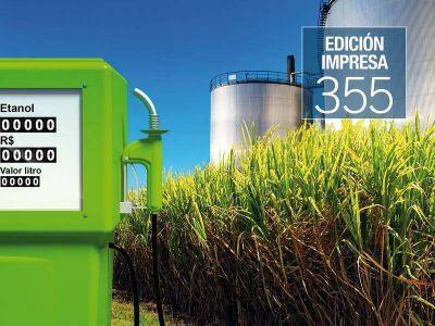 El NOA perdió casi $ 800 millones con los nuevos precios del bioetanol