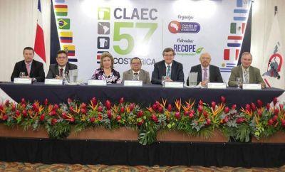 Cuáles son las problemáticas comunes de los estacioneros de Latinoamérica?