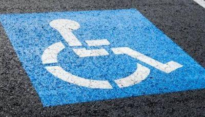 El Senado reiterará iniciativas de accesibilidad en las Estaciones de Servicio