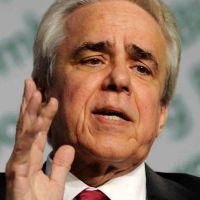 Petrobras dejará Uruguay antes de fin de año