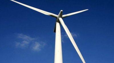 Las 10 propuestas de CADER para desarrollar las energías renovables