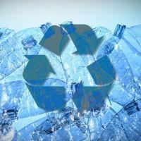 Coca-Cola Femsa, Arca Continental y GEPP quieren reciclar 7 de cada 10 botellas en 2025