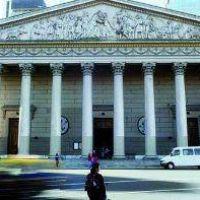 Cuando la Argentina pasó del Patronato al Concordato en medio de los conflictos entre la Iglesia y el Estado