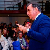 """Avellaneda: para Otero, """"la gente empezó a reaccionar"""""""