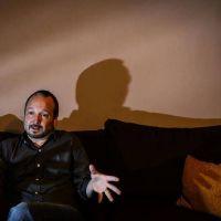 Sabbatella será juzgado por aplicar la Ley de Medios al Grupo Clarín