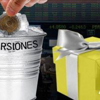 Modo pausa: empresas reducen inversiones y aumentan el pago de dividendos a sus accionistas