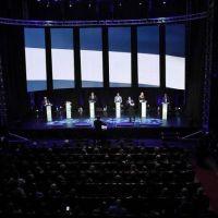 Cuánto influyen los debates presidenciales en la opinión pública