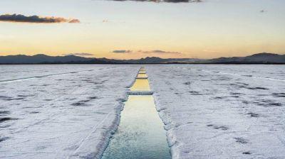 Los sueños del litio chocan con la realidad en América Latina