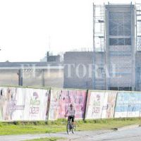 Puerto Plaza invertirá $ 27 millones en infraestructura de obras primarias