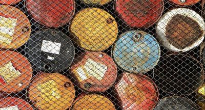 ¿Cómo reaccionaría el mercado del petróleo a un acuerdo entre Trump y China?