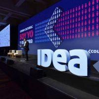 Con las elecciones en puerta, Mar del Plata recibe el Coloquio de IDEA