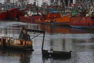 El Puerto, la peor calidad de vida de Mar del Plata