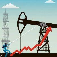 Una agenda energética exigente para diciembre