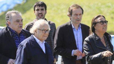 Gustavo Béliz vuelve a la política tras 15 años: dejó el BID para formar parte del equipo de Alberto Fernández