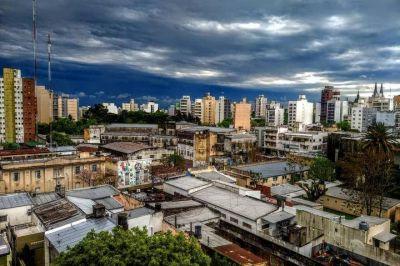 Panorama Político Platense: El debate capital es la llave que puede definir el liderazgo de la Ciudad