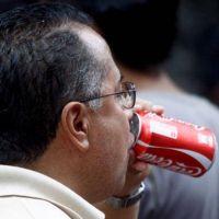Chiapas es donde más se consume Coca-Cola en el mundo: Conacyt