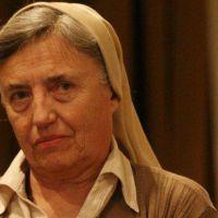 Martha Pelloni sobre las declaraciones de Axel Kicillof
