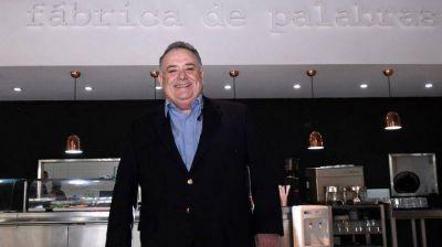 Eduardo Valdés reveló por qué a Néstor Kirchner no le gustaba Bergoglio