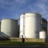 Biocombustibles: rechazan una promesa de Macri y piden avanzar con una nueva ley