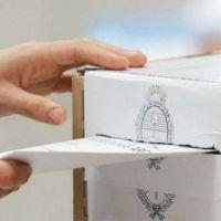 En Moreno ¿quién y cómo gana la elección de octubre?