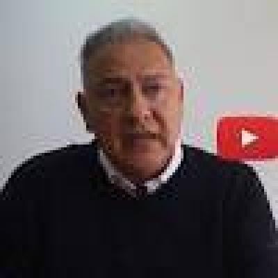 Los simuladores: así se preparan los profesionales de Pan American Energy para la transformación digital