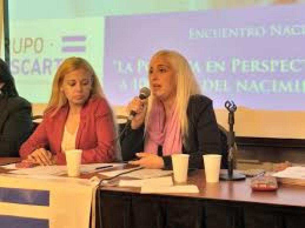 Lanús: la Unión Ferroviaria acusa a Grindetti de
