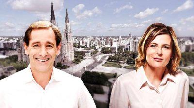 La Plata: el Pro y el kirchnerismo anticipan una de las elecciones más reñidas de la provincia