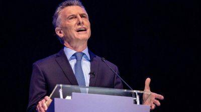 El Conicet desmintió a Macri y le pidió aumento de sueldo