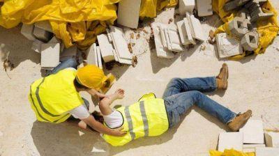 Dos fallos contra el DNU que modificaba monto de indemnizaciones por accidentes de trabajo