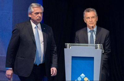 Coloquio de IDEA: ni Mauricio Macri ni Alberto Fernández vendrán a Mar del Plata