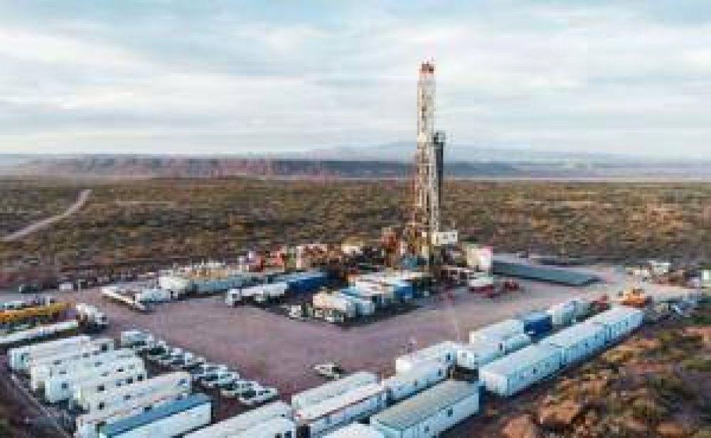 Pampa Energía y Pluspetrol marcan señales de alerta en el gas