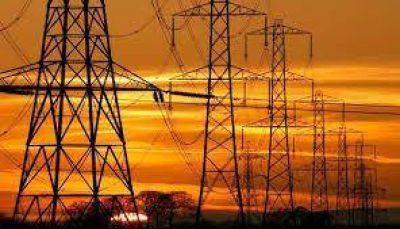 Cámara Alemana capacita a grandes usuarios del MEM con la mira en el abastecimiento energético sustentable