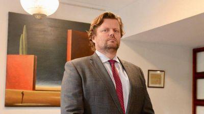 La Plata: Crece la expectativa por el debate de candidatos a intendente que tendrá lugar hoy a la noche