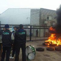 Luján | 50 despidos en Nevares