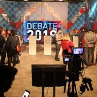Qué dejó el primer debate de candidatos en Mar del Plata