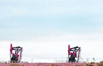 Servicios petroleros: las cámaras sufren la falta de previsibilidad del sector