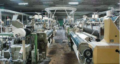 La industria textil ya cuenta 50 mil perdidos en la era Macri