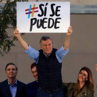 La inflación durante el gobierno de Mauricio Macri alcanzó un 267,5%