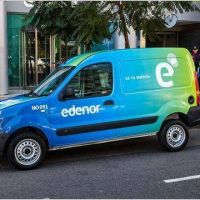 Edenor redujo un 32% los cortes de electricidad desde 2014