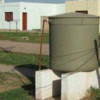 """Hector Sanchez: """"Hay vecinos que son de otros pueblos que se creen que son los dueños del agua potable municipal"""""""