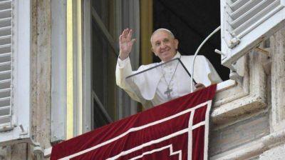 Papa Francisco: un evangelizador no puede ser impedimento para la obra creadora de Dios