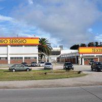 Preocupación en la textil «Mauro Sergio» por los despidos que no cesan desde hace seis meses