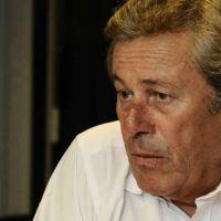 Casi el 10 por ciento del costo de un litro de Gas Oil se destina para subvencionar boleto en Montevideo