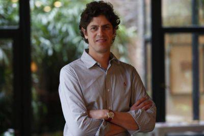 Lousteau criticó a Fernández por querer recortar recursos de la Ciudad