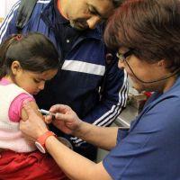 Meningitis: el Gobierno deberá explicar por qué faltan las vacunas