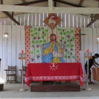 Un sínodo para los pueblos indígenas: cultura, pastoral y eucaristía